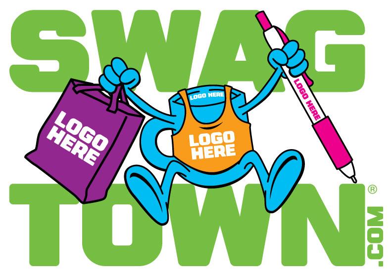 Swagtown